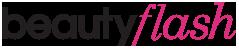 Beautyflash logo